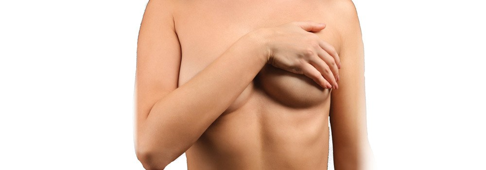 Nipple and Areola Reduction Surgery