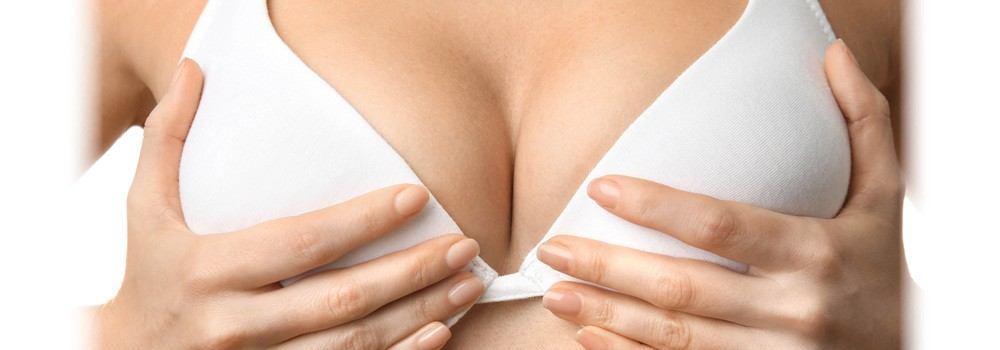Thermitight Breast Augmentation Procedure