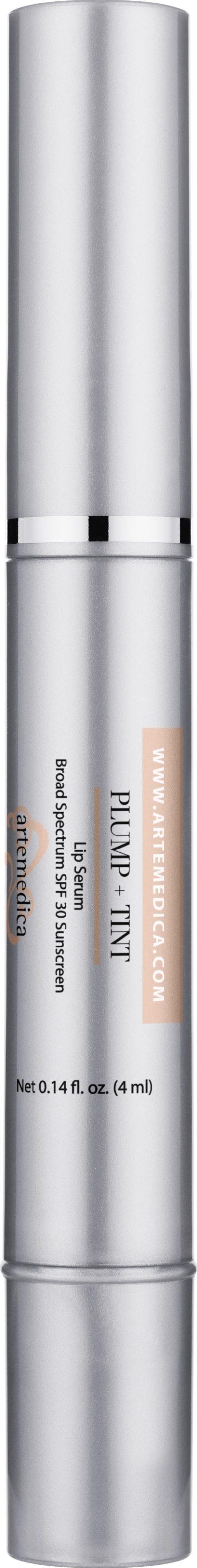 lip-plumping-serum-tinting