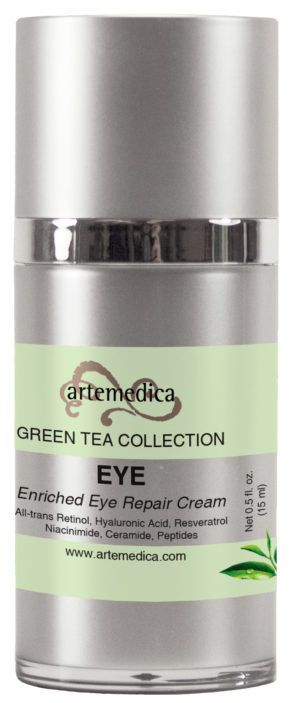 green-tea-retinol-eye-cream