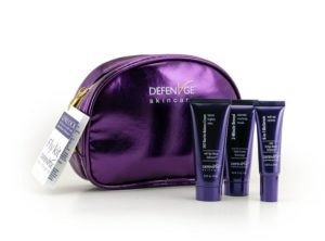 DefenAge Skincare - Fly Kit