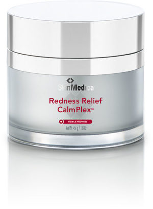 Skin Medica Santa Rosa Skin Care Products Artemedica
