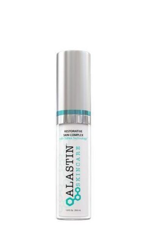 Alastin Restorative Skin Nectar