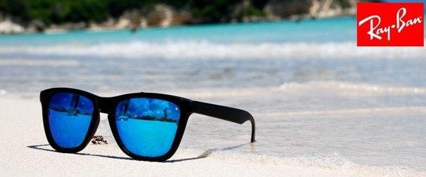 Designer Sunglasses Special