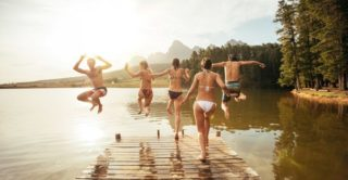 Summer Cosmetic Procedure and Spa Trends