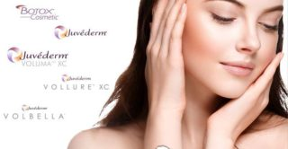 Artemedica July Botox, Filler, and MedSpa Specials