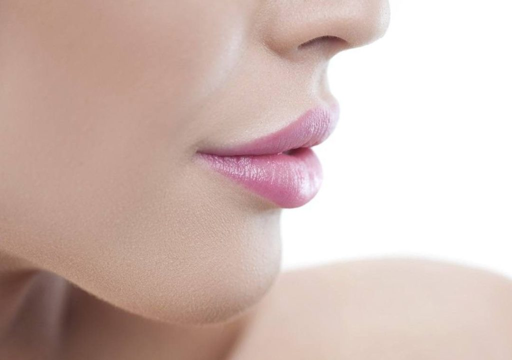 Image result for What You Need to Know About Injectable Dermal Lip Fillers
