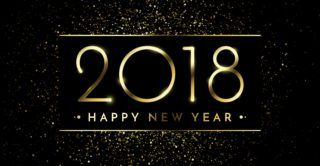 HAPPY NEW YEAR PLASTIC SURGERY-SANTA-ROSA