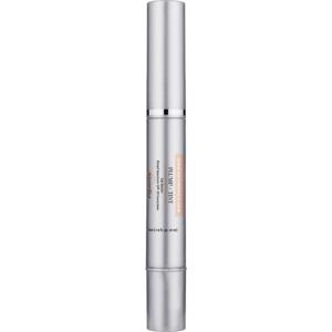 artemedica makeup plump + tint lip serum