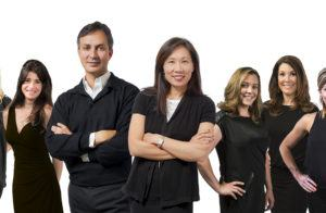 team-artemedica-santa-rosa-plastic-surgery