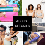 august specials at artemedica of sonoma county