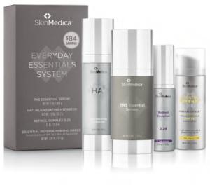 Skin Care Products Santa Rosa Artemedica