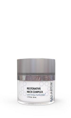 restorative-neck-alastin