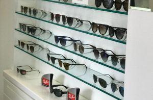 kate spade designer sunglasses