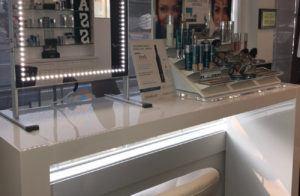 Artemedica Makeup Office Studio