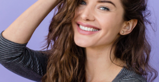 give your skin a little love at our hydrafacial md event at artemedica in sonoma county on february 13, 2019