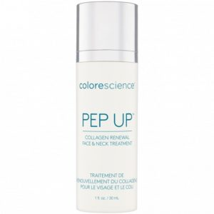 colorescience-pep-up-santa-rosa