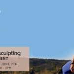 join us at artemedica in sonoma county for our coolsculpting event on june 7, 2019