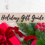 Artemedica's holiday gift guide