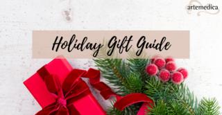 gift-guide-cosmetic-plastic-surgery-santa-rosa-botox