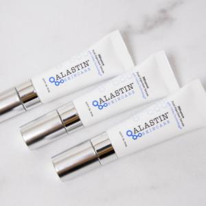 Alastin skincare INHance Post-Injection Serum