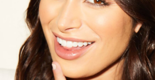 new patients who purchase botox and juvederm save $300 instantly