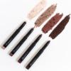 Glo Minerals cream stay shadow sticks